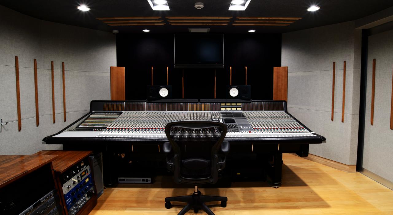 prime sound studio form daikanyama
