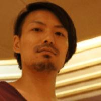 太田 敦志