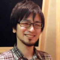 田中 雄司