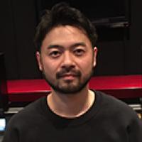 和田 祐太郎